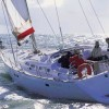 Oceanis clipper 473